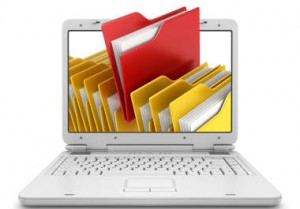 File Sharing Sites a Good source for Backlinks!