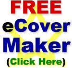 eBook Cover Tool