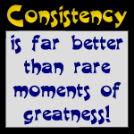 Consistency-in-SEO