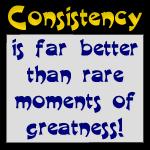 Consistency-in-SEO