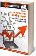 SecretWebAssets.com Review