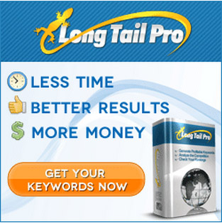 Long Tail Pro software review