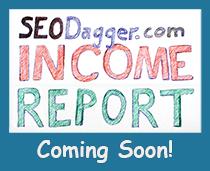 Income-Report