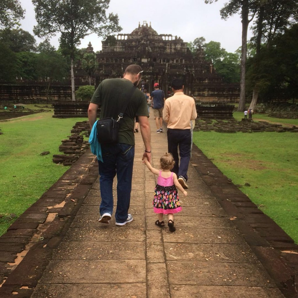 Konrad-At-Angkor-Wat