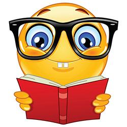 Readers-Love-Me