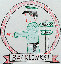 SEO-Blog-Backlinking