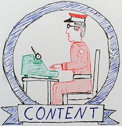 SEO-Blog-Content