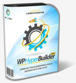 WPHyperBuilderPlugin