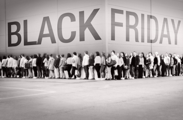 Black-Friday-SEO