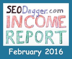 February-Income-Report