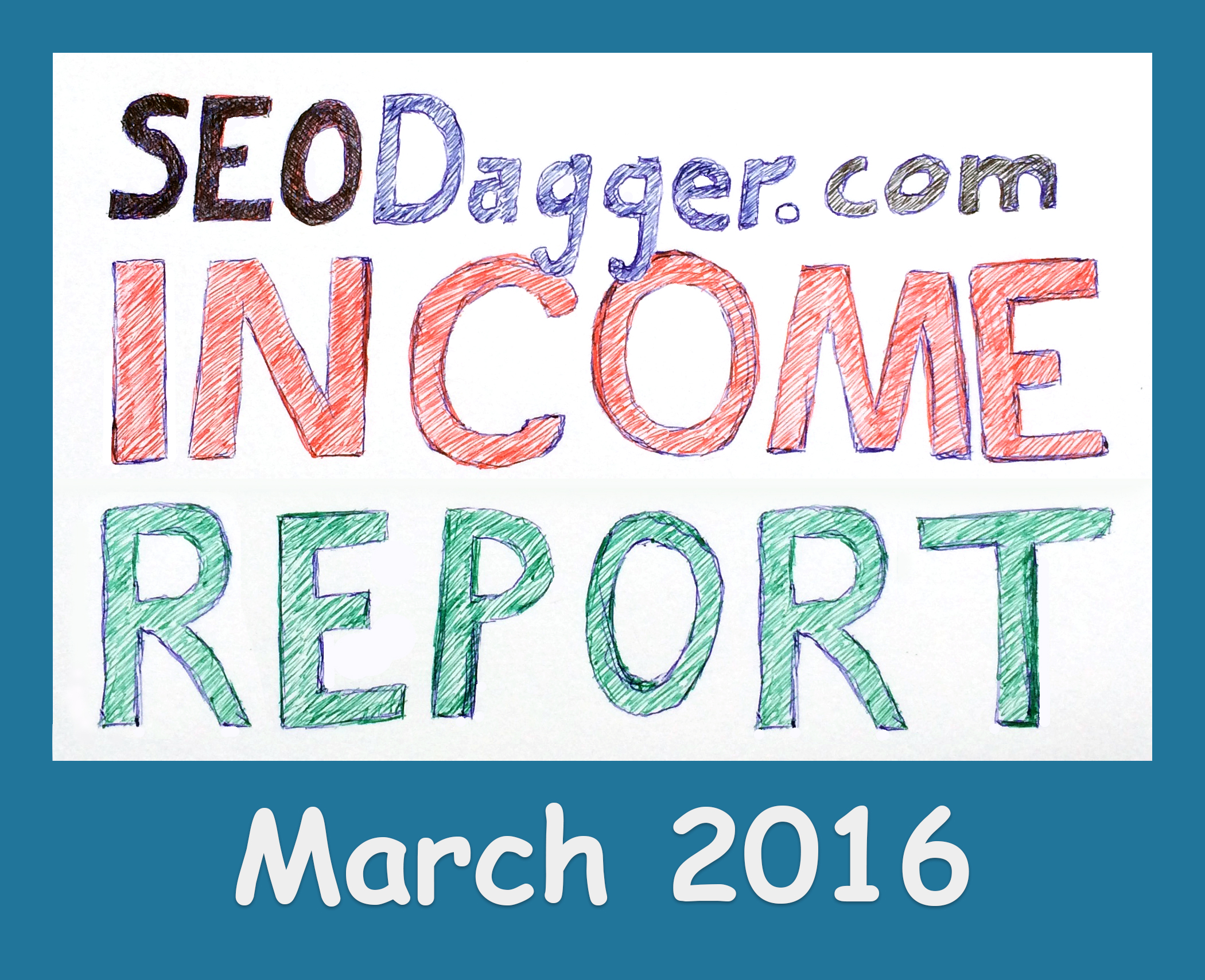 March-2016-Income-Report