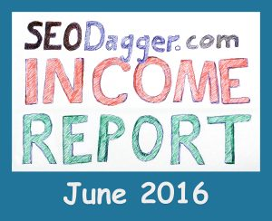 June-2016-Income-Report