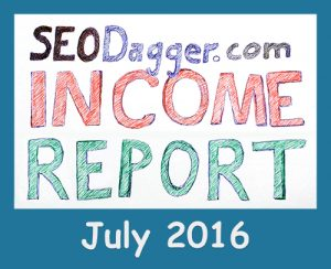 July-2016-Income-Report
