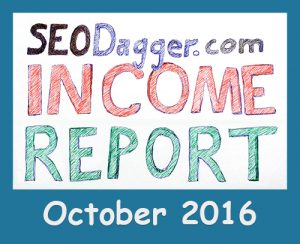 october-2016-income-report