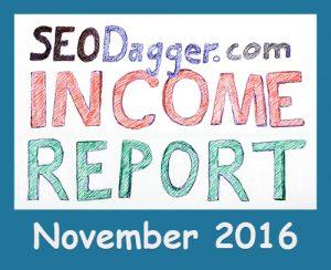 november-2016-income-report