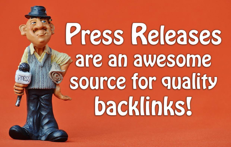 best press release service